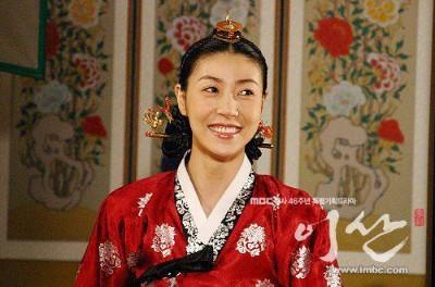 Princess_Hwa_Wan