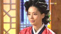 ChaJeon-Soox200.jpg