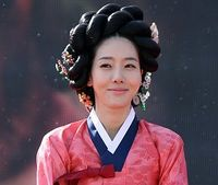 Cha Jeon Soo