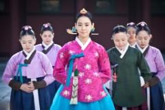 Han-Seung-Yeon