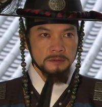 SeoYong-Gi