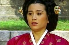 Kyeon-Mi-ri