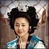 ソンドク女王(善徳女王)